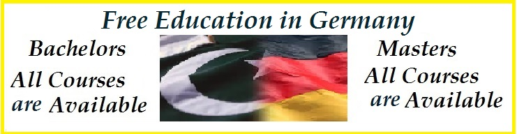 Ueconsultant|Study Free in Canada | Study Best Germany University